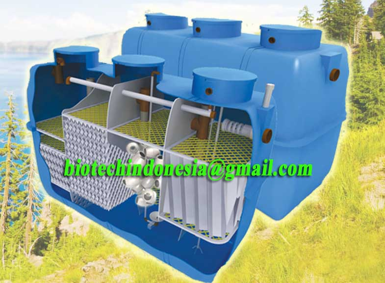 septic tank biotech, ipal, stp, harga, cara kerja, cara pemasangan, katalog produk, brosur, jual spiteng, bubuk bakteri, flexible toilet