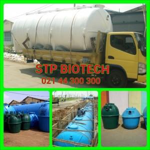 katalog produk septic tank biotech