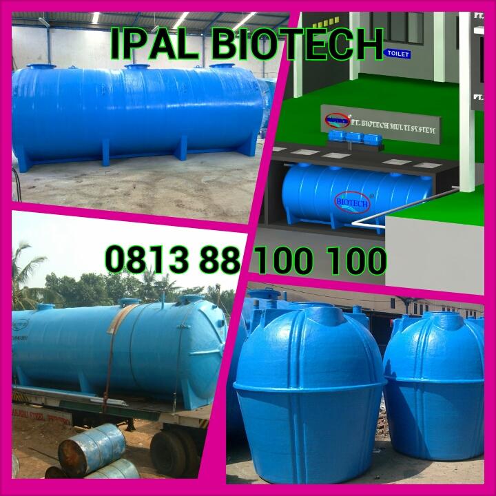 septic tank biotech, cara pasang, cara pakai spiteng, bubuk bakteri bioantik, biogift, biofive, biotech, cara kerja septic tank biotek, brosur biotek